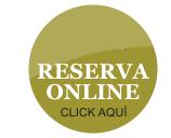 Reserva online Albergue La Estación
